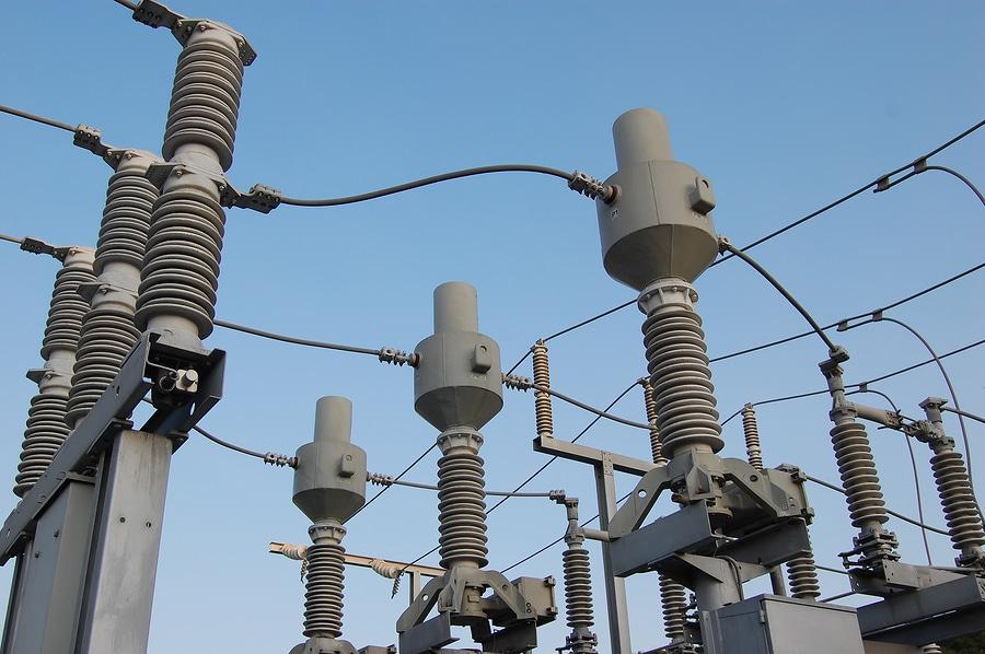 Sind unsere Stromnetze sicher?