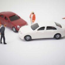 Unfall Ansprüche